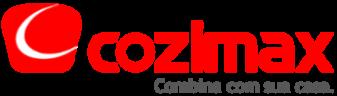 Logo Cozimax