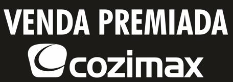 Venda Premiada 2018 - Cozimax