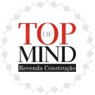 cozimax-selo-top-of-mind-revenda