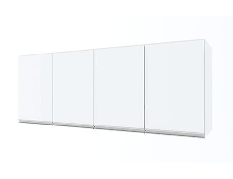 aereo-de-cozinha-de-madeira-cozimax-potira-140-150-160-branco
