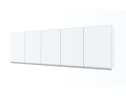 aereo-de-cozinha-em-madeira-cozimax-potira-180-200-branco