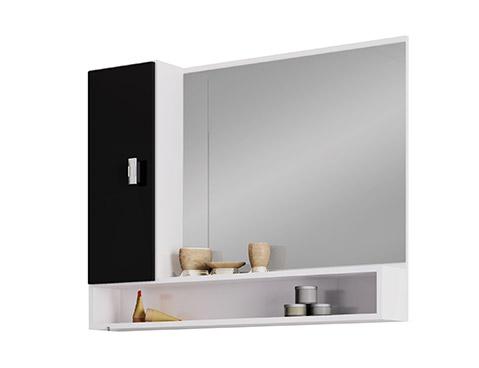 espelheira-em-madeira-cozimax-orquidea-80