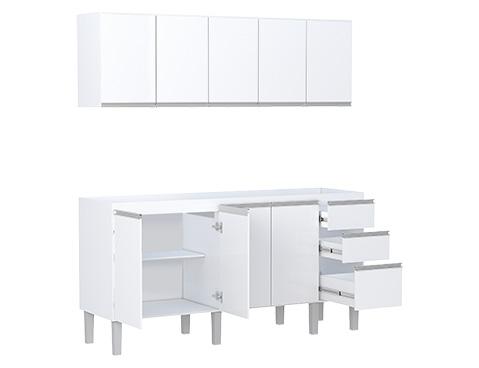 gabinete-de-cozinha-e-aereo-em-madeira-cozimax-potira-180-200-branco