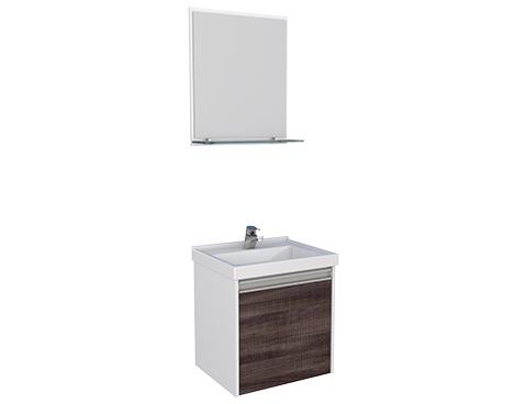 toucador-e-espelheira-em-madeira-cozimax-rubi-branco-e-dakota