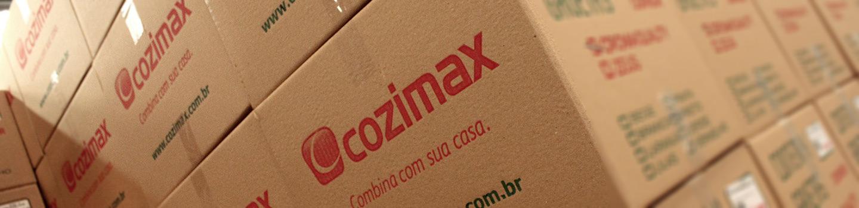 Conheça a Cozimax Móveis de Aço