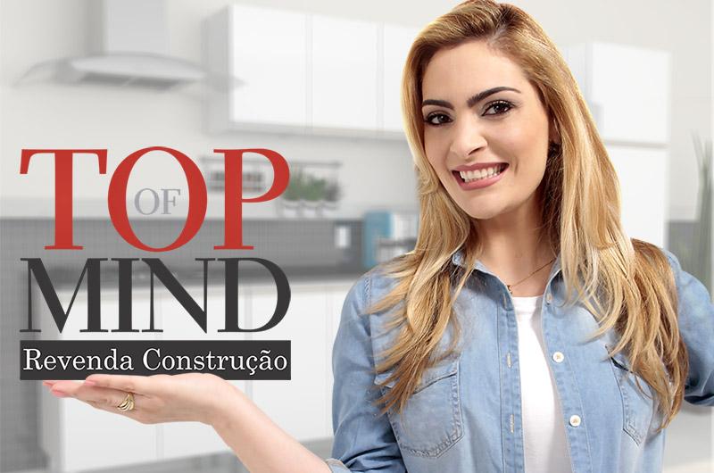 Cozimax Móveis de Aço se destaca no Prêmio Top of Mind