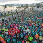 Cozimax Maratona Floripa