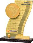 cozimax-premio-anamaco-2014