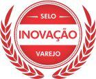 Cozimax Prêmio Inovação Varejo