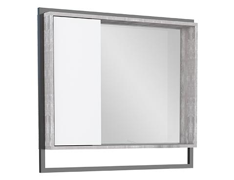 espelheirar-em-madeira-cozimax-apoema