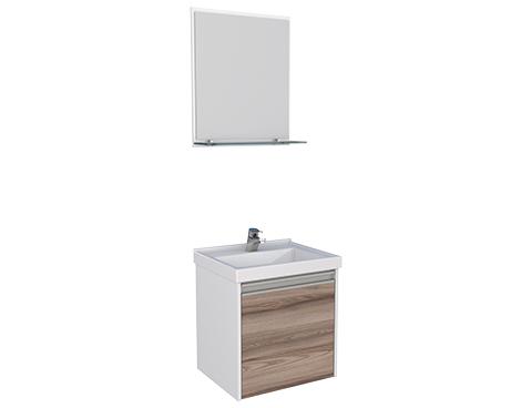toucador-e-espelheira-em-madeira-cozimax-rubi-branco-e-tamarindo
