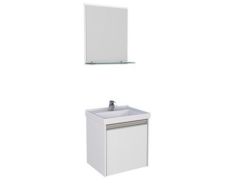 toucador-e-espelheira-em-madeira-cozimax-rubi-branco