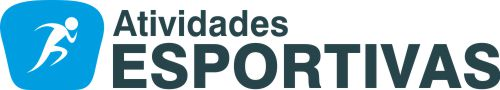 Atividades Esportivas Projeto Cidadania para Todos Cozimax