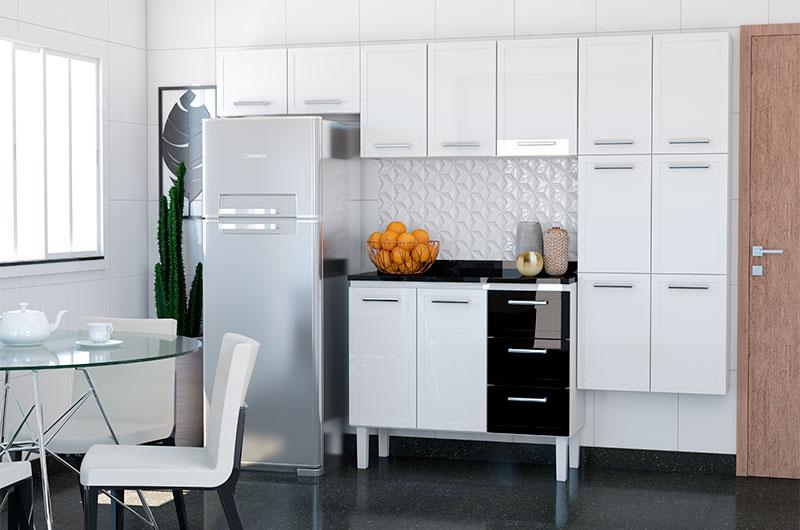 Blog Cozimax Nove produtos para manter o seu lar sempre cheiroso