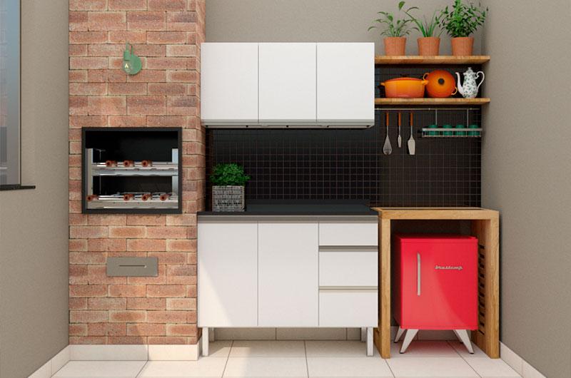 Blog Cozimax Dicas de Decoração para sua Cozinha
