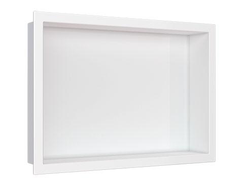nicho-em-marmore-sintetico-cozimax-medida-40-x-30