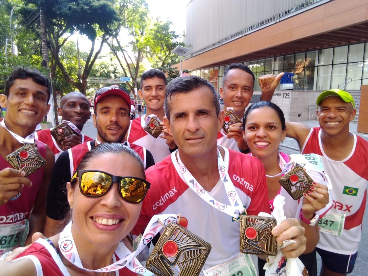 atletas-cozimax-São Silvestre
