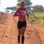 atleta-cozimax-ultramaratona