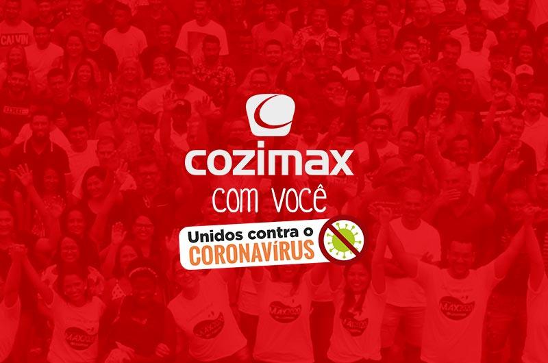 campanha-covid19