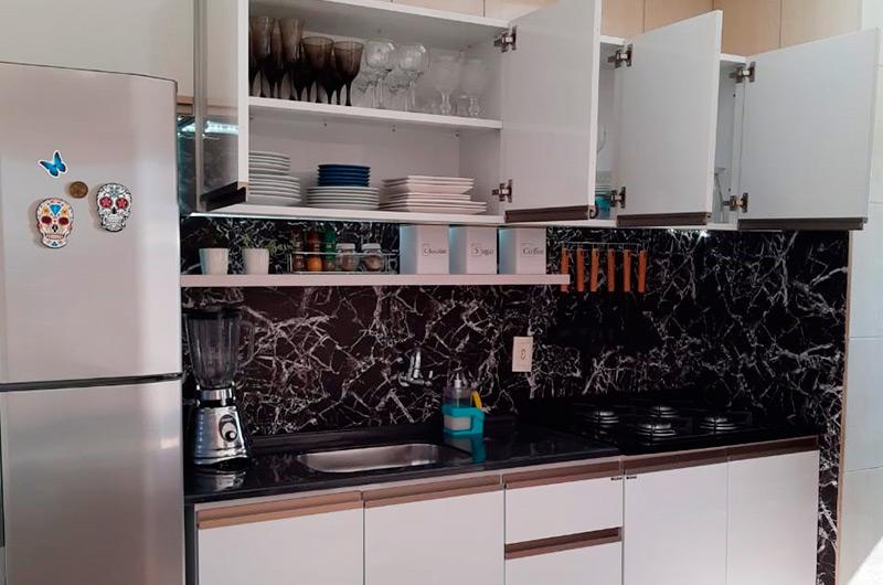 Blog Cozimax Dicas para organização de armários de cozinha