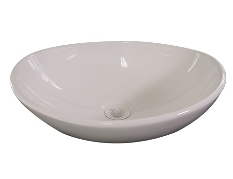 cuba-bali-branco-banheiro-louca-cozimax