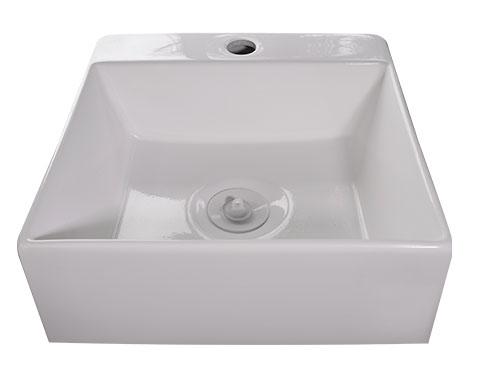 cuba-cubo-fit-branco-banheiro-marmore-sintetico-cozimax