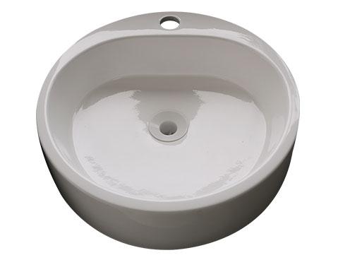 cuba-curve-base-branco-banheiro-marmore-sintetico-cozimax
