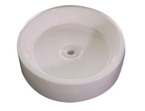 cuba-curve-branco-banheiro-marmore-sintetico-cozimax