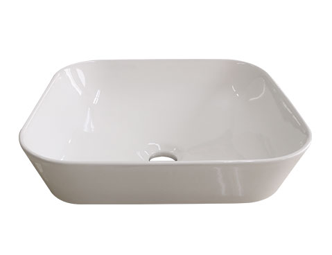 cuba-hawaii-branco-banheiro-louca-cozimax
