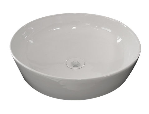 cuba-taiti-branco-banheiro-louca-cozimax
