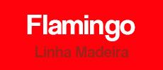 Cozinha Flamingo Cozimax