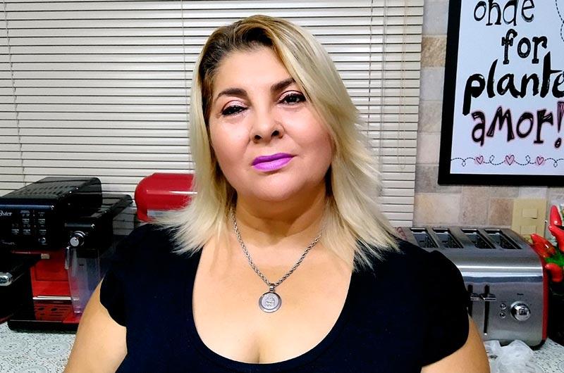 Receita da youtuber Mara Caprio no Blog da Cozimax