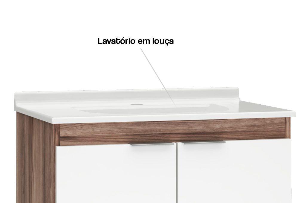 banheiro-madeira-lirio-cozimax-02
