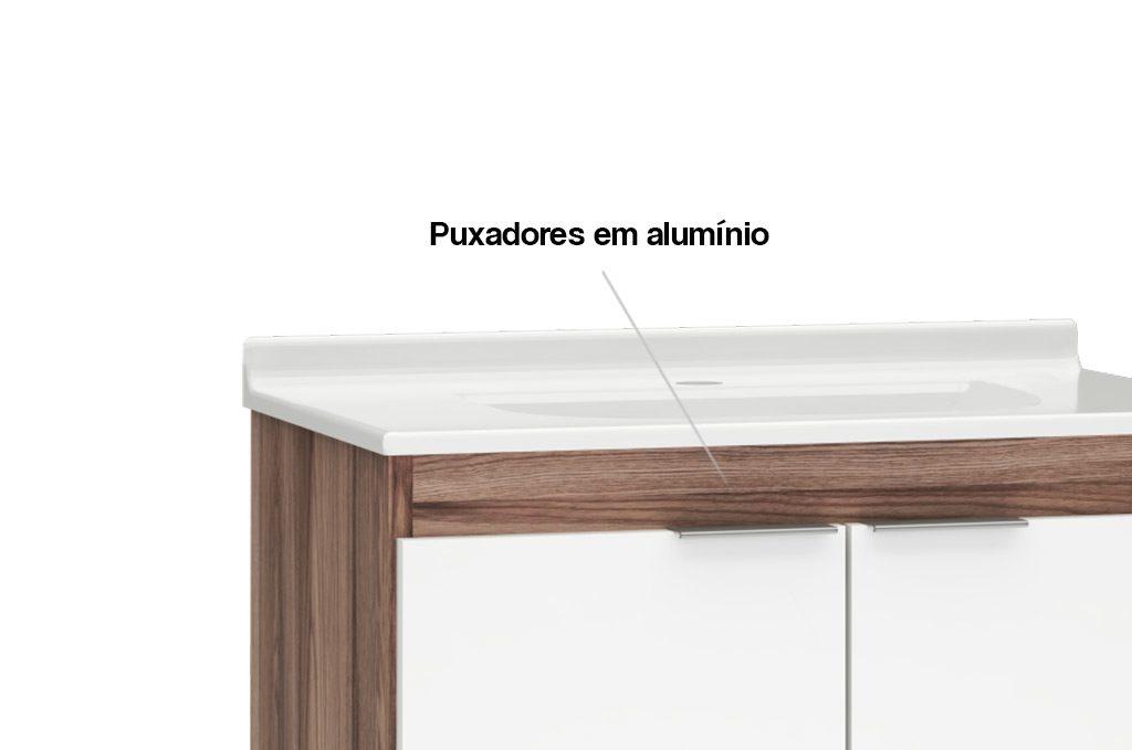banheiro-madeira-lirio-cozimax-03