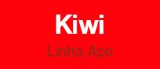 Banheiro de Aço Kiwi Cozimax Móveis